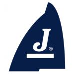 J Composites